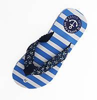504d25364 Обувь Детская Super Gear — Купить Недорого у Проверенных Продавцов ...