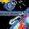 Спортивные наушники Promate Snazzy Blue, фото 6
