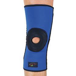 Приспособление ортопедическое для колена К-1-Т (S-XL) Реабилитимед