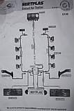 Електропроводка
