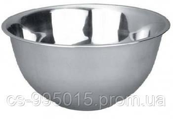 Миска Ø160 мм, кухонная посуда
