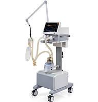 Аппарат для искусственной вентиляции легких A7