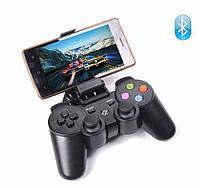 Беспроводной геймпад джойстик Android Royal LJQ-022  Bluetooth для смартфона
