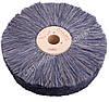 Щётка полировочная шелковая IEXI Colored Silk 75x300 на СОМ