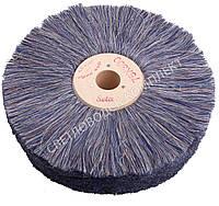 Щётка полировочная шелковая IEXI Colored Silk 75x300 на СОМ, фото 1