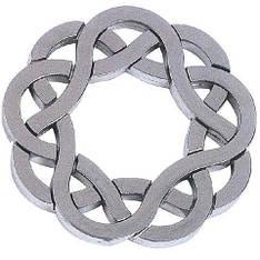 Головоломка 4* Coaster (Подставка) Cast Puzzle 473767