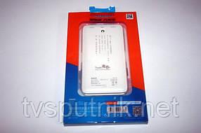 Внешний аккумулятор Power bank  Arun J18G (12000mA)