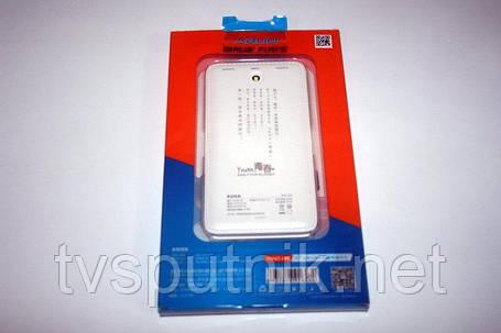 Внешний аккумулятор Power bank  Arun J18G (12000mA), фото 2