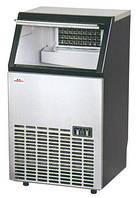 Льдогенератор кубикового льда Frosty HZB-35