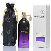 Montale Aoud Lavender tester  (реплика)