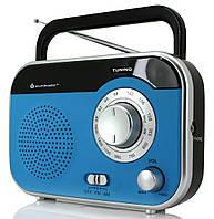 Радиоприемник Soundmaster TR410BL