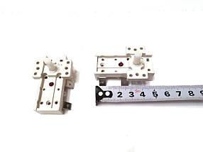Терморегулятор KST 401 для масляных обогревателей / Tmax=70°С / 250V / 16A