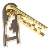 Головоломка 4* Keyhole (Замок) Cast Puzzle 473743