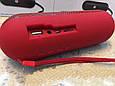 Беспроводная портативная колонка MLL-62 Wireless speaker Bluetooth, фото 5
