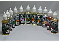 Жидкость для электронных сигарет LIMBO 50мл