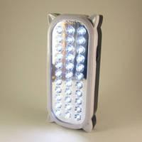 Светодиодный переносной Светильник-Led Yajia YJ 6801, переносной, светильник-фонарь, переносное освещение