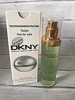 Тестер Donna Karan DKNY Be Delicious 45 ml для женщин