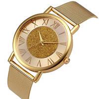 Женские часы Geneva Diamond