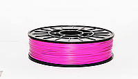CoPET (PETg) пластик для 3D печати,1.75 мм, 0.75 кг 0.75 кг, пурпурный