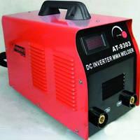 Сварочный инвертор Armateh AT-9303