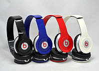 Наушники Beats by Dr.Dre SOLO HD