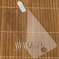 Защитное стекло для iPhone 5s без фирменной упаковки