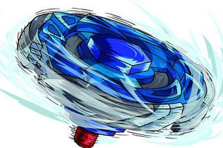 "Игровой набор ""Beyblade"" микс 4 вида, фото 3"