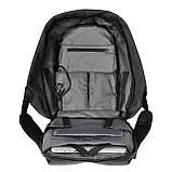 Рюкзак для ноутбука Fred 2, TM Columbus, фото 2
