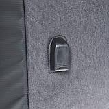 Рюкзак для ноутбука Fred 2, TM Columbus, фото 4