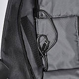 Рюкзак для ноутбука Fred 2, TM Columbus, фото 5
