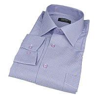 Мужская классическая рубашка DSB 0310 Н Classic разных цветов