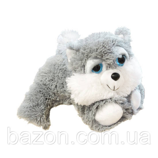 Мягкая игрушка Кот Василий 29 см