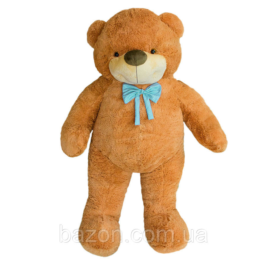 Мягкая игрушка Медведь Бо