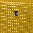 Чемодан Gabol Quartz (M) Mustard, фото 7