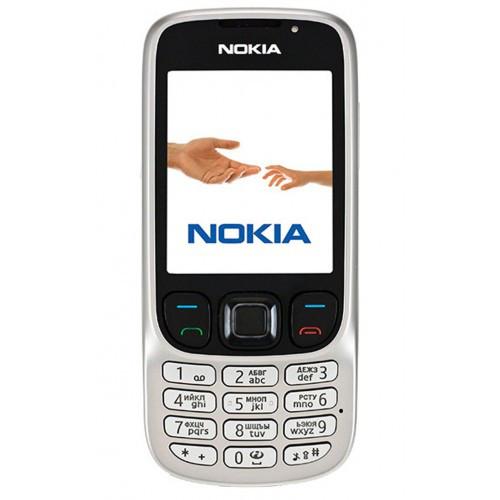 телефон нокиа картинки