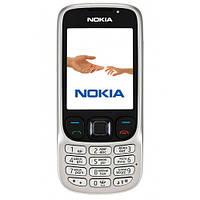 Телефон Nokia 6303 ОРИГИНАЛ, фото 1