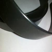 Обруч приплюснутый 3 см. , фото 1