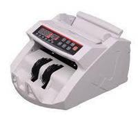 Машинка для подсчета купюр Bill counter счеточная машинка