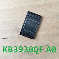 Микросхема KB3930QF A0