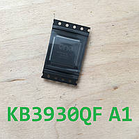 Микросхема KB3930QF A1