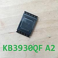 Микросхема KB3930QF A2