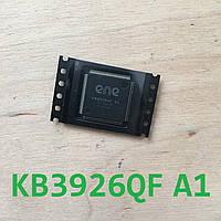 Микросхема KB3926QF A1