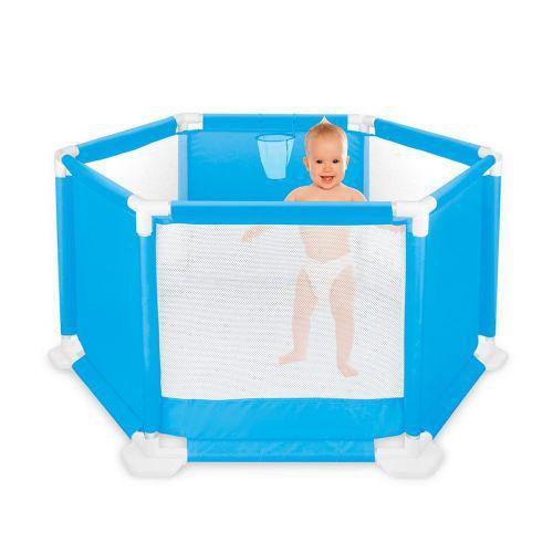 Складной детский манеж палатка 995-7042A M 3746
