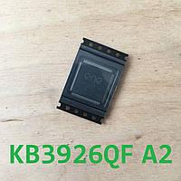 Микросхема KB3926QF A2