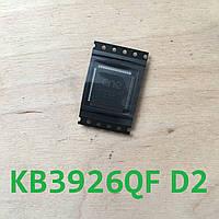 Микросхема KB3926QF D2