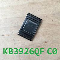 Микросхема KB3926QF C0
