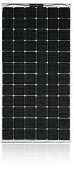 Сонячна батарея LG385N2T-A5 B-facial (385W Mono)