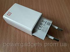 Зарядное устройство OnePlus One 5V 2A