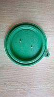 Мембрана трехходового клапана IMMERGAS MAJOR диаметр 77 мм .