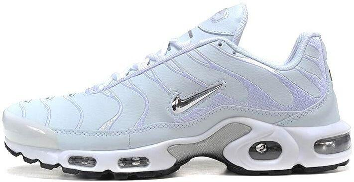 Мужские кроссовки Nike Air Max Plus TN